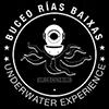 Buceo Rías Baixas