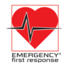 Emergency First Response